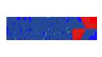 Qualiopi : La loi n°2018-771 du 5 septembre 2018 pour la liberté de choisir son avenir professionnel prévoit une obligation de certification, par un organisme tiers, des organismes réalisant des actions concourant au développement des compétences sur la base d'un référentiel national unique, s'ils veulent bénéficier de fonds publics ou mutualisés (financement par un opérateur de compétences, par la commission mentionnée à l'article L. 6323-17-6, par l'État, par les régions, par la Caisse des dépôts et consignations, par Pôle emploi ou par l'Agefiph).