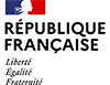 République française : Psychologue du Travail habilité par la Commission Ferroviaire d'Aptitudespour délivrer, après examen, les certificats d'aptitude psychologique aux conducteurs de train lors de renouvellement de Licence ou en initial.
